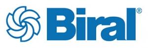Biral-Logo
