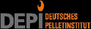 DEPI_Logo