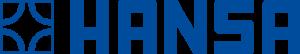 Hansa-Logo-4c-blau