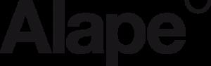 alape-logo-transparent