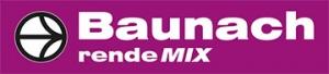 braunach-rendemix