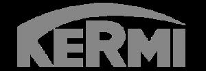 kermi-logo