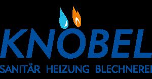 Knöbel Gas-Wasser-Installationen | Königsfeld