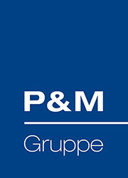 logo-pum-gruppe-180