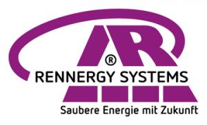 rennergy-logo