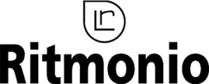 ritmonio-Logo