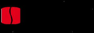 sailer-logo