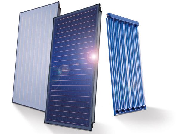 Solaranlagen von Knöbel