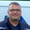 Steffen Knöbel