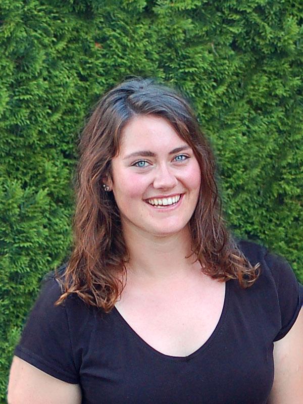 Valerie Knöbel